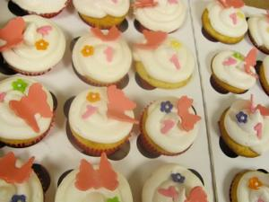 pinkcuppies